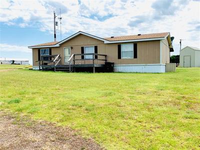 20246 E 1025 Rd, Elk City, OK 73644