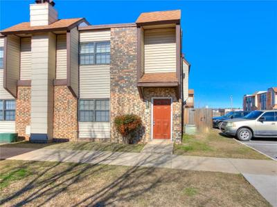 401 12th Ave Se #207, Norman, OK 73071