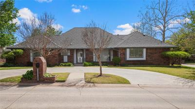 10901 Abbeywood, Oklahoma City, OK 73170
