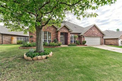 12708 Meadow Crest Dr, Oklahoma City, OK 73170