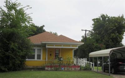 1417 Nw 32nd St, Oklahoma City, OK 73118