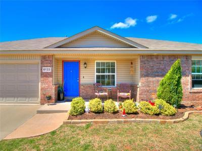 6133 Courtyards Ct, Oklahoma City, OK 73149