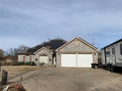 6481 Mandy Ct, Sapulpa, OK 74066