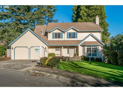 Cooper Mountain Glen Homes For Sale Beaverton Or Real Estate Bex Realty