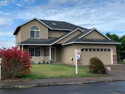 1041 S Pine St, Canby, OR 97013