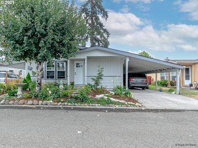 1111 Se 3rd Ave #12, Canby, OR 97013