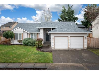1333 Se 10th Ave, Canby, OR 97013