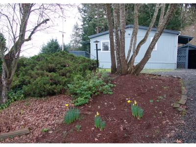 26916 Highway 36 #4, Cheshire, OR 97419
