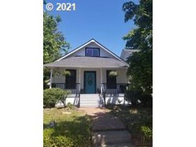 210 Ne Denton Ave, Dallas, OR 97338