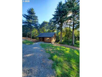 11745 Se Zion Hill Dr, Damascus, OR 97089