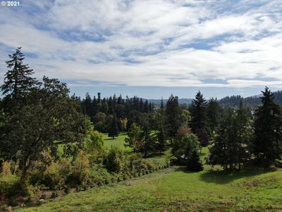1069 Crenshaw Rd #5, Eugene, OR 97401