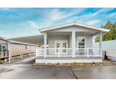 1800 Lakewood Ct # #63, Eugene, OR 97402