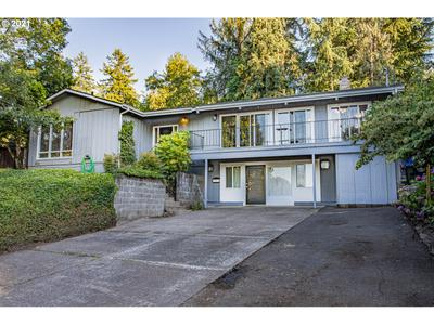 1920 W 24th Ave, Eugene, OR 97405