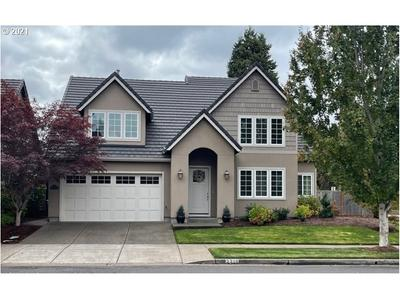 2210 Turnberry Ct, Eugene, OR 97401