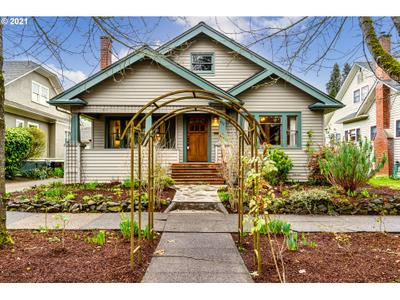 972 Madison St, Eugene, OR 97402