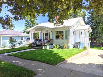 1505 Oak St, La Grande, OR 97850