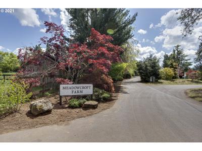 15645 S Tiger Rose Ln, Oregon City, OR 97045