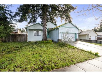 16402 Swan Ave, Oregon City, OR 97045