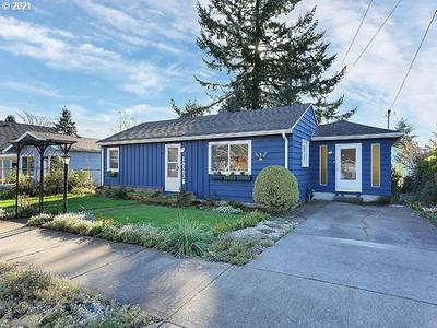 10238 Se Insley St, Portland, OR 97266