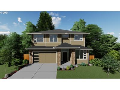 12125 Nw Schall St #24, Portland, OR 97229