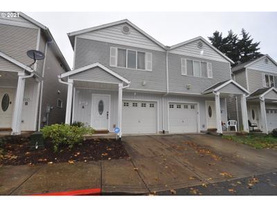 12627 Se Division St #A, Portland, OR 97236