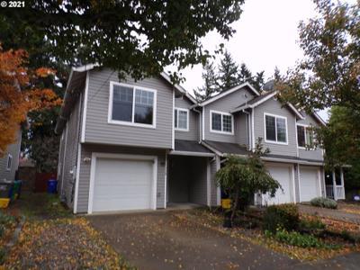 1326 Ne 118th Ave, Portland, OR 97220