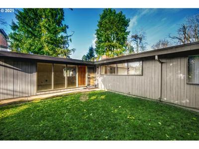 13345 Nw Glenridge Dr, Portland, OR 97229