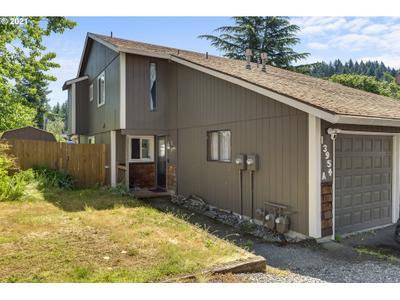 13954 Se Center St #A, Portland, OR 97236
