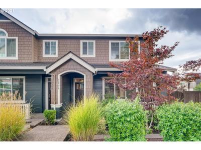 16576 Nw Brugger Rd, Portland, OR 97229