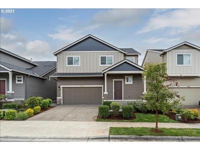 16744 Nw Viola St, Portland, OR 97229