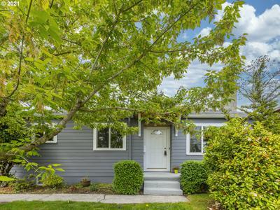 205 Ne 73rd Ave, Portland, OR 97213
