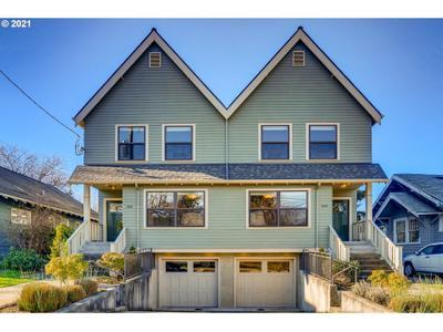 2317 Ne 52nd Ave, Portland, OR 97213