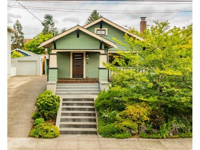 2720 Ne 52nd Ave, Portland, OR 97213