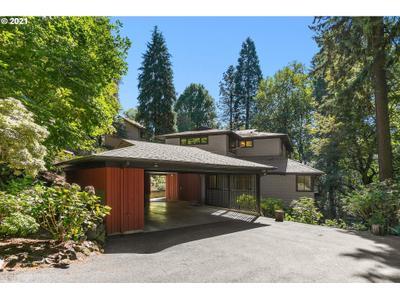 3327 Sw Dosch Rd, Portland, OR 97239