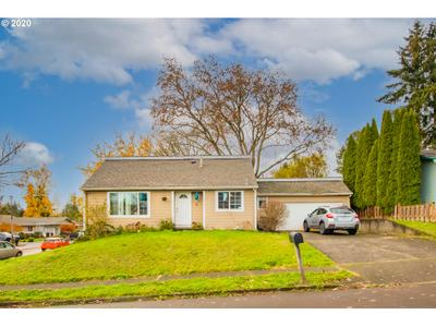 3455 Nw 178th Ave, Portland, OR 97229