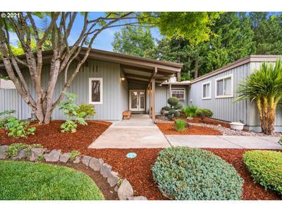 5431 Sw Seymour St, Portland, OR 97221
