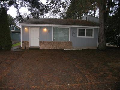5625 Se 83rd Ave, Portland, OR 97266