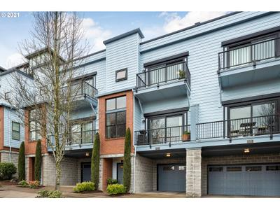 617 Nw 24th Ave, Portland, OR 97210