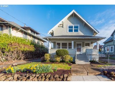 619 Ne Stanton St, Portland, OR 97212