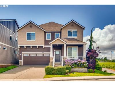 6355 Nw 170th Ave, Portland, OR 97229