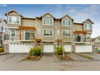 772 Nw 118th Ave #103, Portland, OR 97229