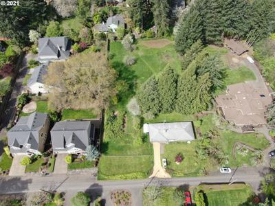 8103 Sw 54th Ave, Portland, OR 97219