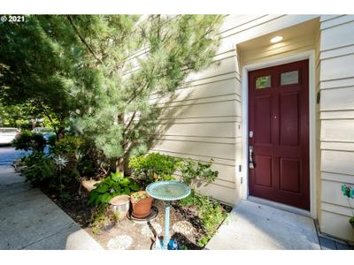8357 Sw 24th Ave, Portland, OR 97219