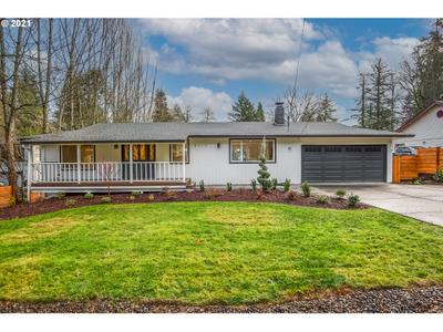 8514 Sw 54th Ave, Portland, OR 97219