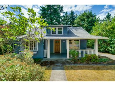 9103 Sw 7th Ave, Portland, OR 97219