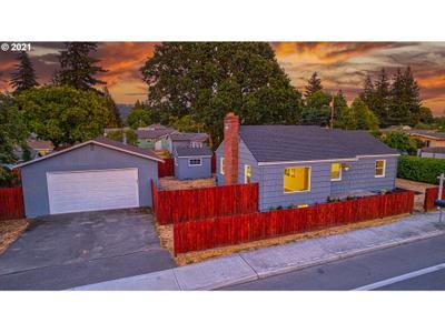 9620 Se Bell Ave, Portland, OR 97222