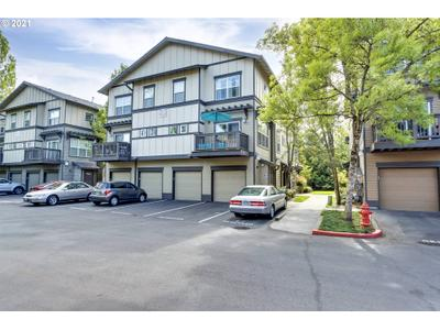 22834 Sw Forest Creek Dr #203, Sherwood, OR 97140