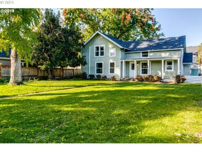 1620 Kellogg Rd, Springfield, OR 97477