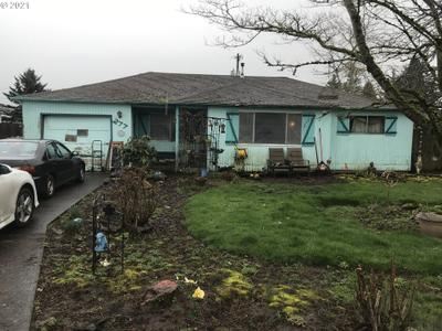 277 33rd St, Springfield, OR 97478