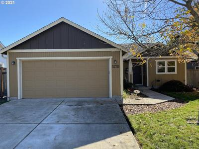 5735 Mineral Way, Springfield, OR 97478